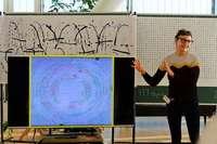 Bosch-Campus bringt Wissenschaft und Kreative zusammen