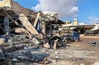 Abschiebestopp nach Syrien soll gültig bleiben – zunächst ohne Ausnahmen