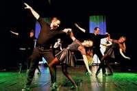 """BZ-Card verlost 5 x 2 Tickets für die irische Tanzshow """"Celtic Ryhthms of Ireland"""""""