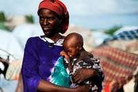 Zahl der Todesopfer durch Masern deutlich gestiegen