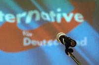 AfD will Parteitag in der Offenburger Baden-Arena abhalten