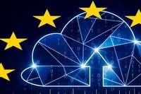 Kretschmann: Recht an eigenen Gesundheitsdaten gibt es nur mit digitaler Unabhängigkeit
