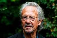 Was fasziniert die Nobelpreisjury an den Texten von Peter Handke?