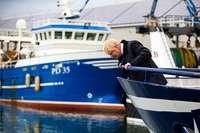 Ein zerrissenes Land: Großbritannien vor der Wahl