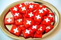 In der Schweiz lebt es sich am zweitbesten – Deutschland auf Rang vier
