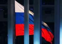 Wada sperrt Russland für vier Jahre, aber die meisten Sportler dürfen trotzdem starten