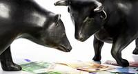 Keine Lust auf die Börse