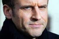 Scheitert Macron, scheitert der Euro