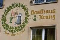 """Das """"Bierhuus"""" in Inzlingen bekommt im Januar neue Pächter"""