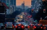 """Berlin erklärt als erstes Bundesland die """"Klimanotlage"""""""