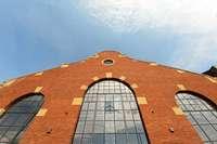Freiburger Gründer wollen mehr bewegen als bundesweiter Durchschnitt