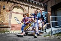 Martin Keller Quartett im Lörracher Jazztone