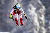 Skizunft Lahr und Skiclub Seelbach bündeln die Kräfte