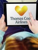 Steuergeld für Thomas-Cook-Kunden