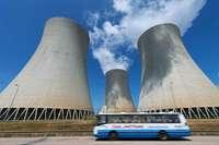 EU-Gipfel beginnt mit Streit über die Atomkraft