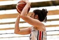 Frauensport ist nicht nur beim USC Freiburg eine haarige Angelegenheit