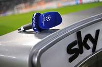 Angesichts der Zersplitterung von Fußball-Übertragungen müssen die Fans leidensfähig sein