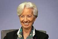 Ein guter Anfang mit der neuen EZB-Chefin Lagarde