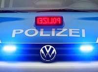 Vier Verletzte bei Auffahrunfall in Bad Säckingen