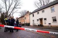 Städtischer Mitarbeiter in Köln bei Einsatz mit Messer getötet