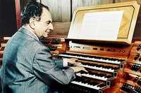 """Orgel: Das CD-Projekt """"Franz Lehrndorfer – Live"""" ist abgeschlossen"""