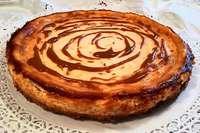 Käsekuchen war einmal – jetzt ist der New York Cheesecake angesagt