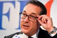FPÖ schließt Strache aus