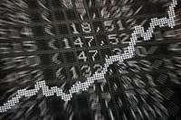 Aktien ohne Gebühr kaufen