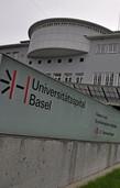 Unispital wird zum Einkaufstouristen