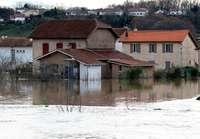 Mehrere Tote bei Unwetter in Frankreich – Tausende Haushalte ohne Strom