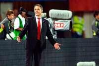 Der FC Basel schwimmt wieder auf der Erfolgswelle