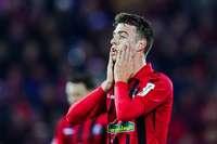 Freiburg liefert sensationelles Spiel gegen die Bayern und verliert unglücklich
