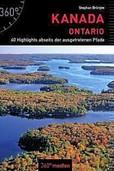 Große Liebe Ontario