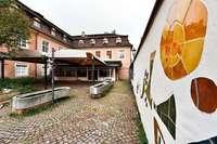 """Rothaus stellt Pläne für Gaststätte """"Erzherzog"""" in Freiburgs Stadtmitte vor"""