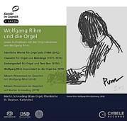 REGIO-CD: Diamanten aus Karlsruhe