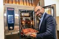 Hotel coucou und Kuckucksstube sorgen für neues Ortsbild am Titiseer Bahnhof