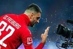 Fotos: Hart umkämpfter Fight zwischen Schalke und Freiburg endet 2:2
