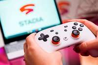 Was ist Cloud Gaming – und warum stimmt die Qualität noch nicht?