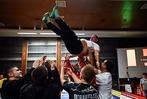 Ringer der RKG Freiburg erreichen erstmals seit elf Jahren die Playoffs