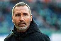 VfB Stuttgart wirft Trainer Tim Walter raus – Nachfolger offen