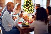 Warum Weihnachten gerade für junge Menschen so wichtig ist