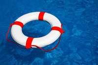 Brite und zwei Kinder in Schwimmbecken tödlich verunglückt