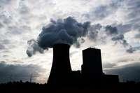 Warum die Klimadebatte immer aufgeregter wird
