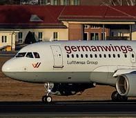 Ufo hält an Germanwings-Streik fest