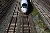 Bahnfahren, Falschparken, Bafög: Was sich im Jahr 2020 ändert