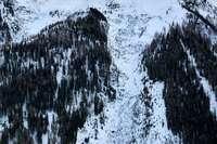 Lawinenopfer vom Arlberg war ein Skifahrer aus dem Kreis Lörrach
