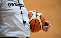 Pokal-Aus für die Basketballerinnen des USC Freiburg im Viertelfinale
