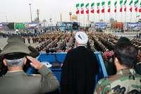 Iran-Konflikt: Hoher Preis für eine Dummheit