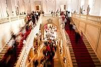 Konzertreise zum Mozartfest