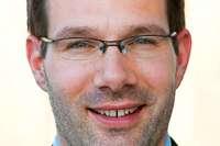 Florian Kurt ist neu in der Geschäftsführung der RVF GmbH